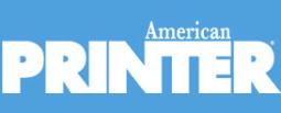 american-printer